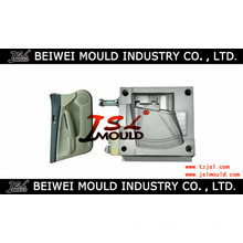 Plastic Injection Automotive Door Panel Mould